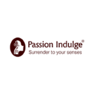 passion-indulge