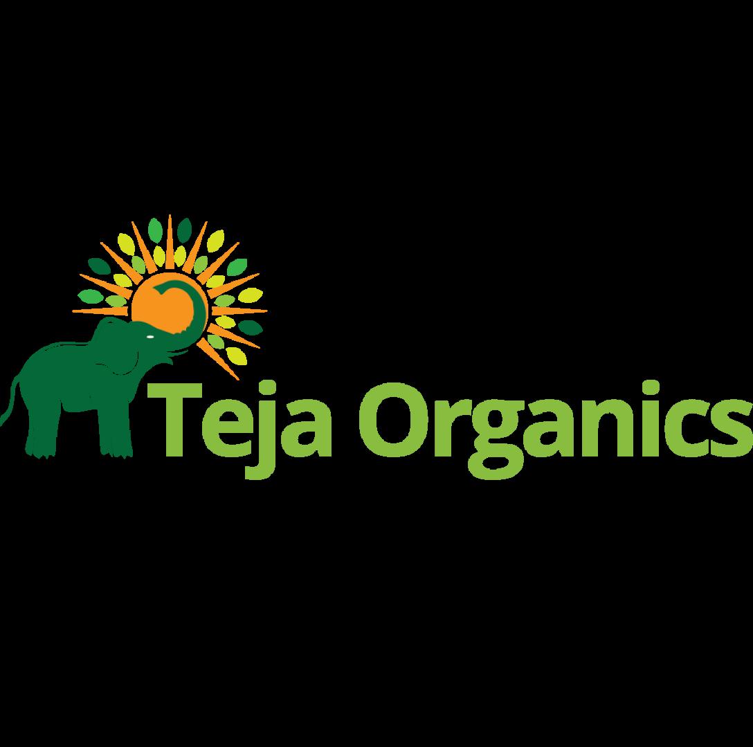 teja_branding