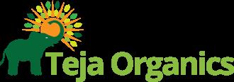 Buy Organic Products Online | Teja organics